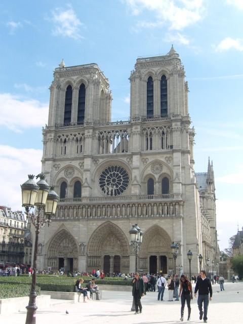 """""""Un Cohiba a Parigi"""""""