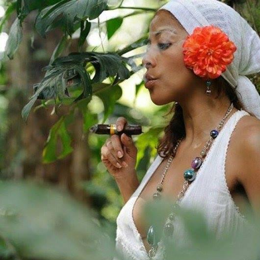 """""""Ana Maria Cigars"""""""