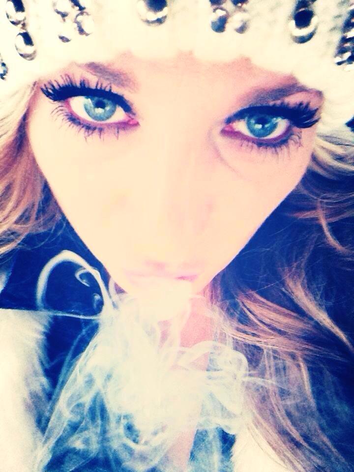 """Rebecca Chambers – Mcdonald"""